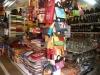 Камбоджа. Сиемреап. Старый рынок-1
