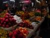 Камбоджа. Сиемреап. Старый рынок-2