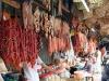 Камбоджа. Сиемреап. Старый рынок-3