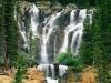 Канада. Национальный парк Джаспер (2)