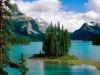 Канада. Национальный парк Джаспер (3)