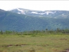 Канада. Национальный парк Грос-Морн (1)