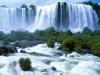 Канада. Ниагарский водопад (1)