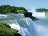 Канада. Ниагарский водопад (2)