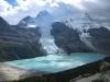 Канада. Скалистые горы (1)