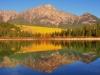 Канада. Скалистые горы (3)