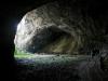Китай. Гуйлинь. Пещера Тростниковой Флейты (2)