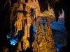 Китай. Гуйлинь. Пещера Тростниковой Флейты (3)
