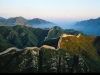 Китай. Великая китайская стена -2