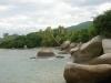 Колумбия. Национальный парк Тайрона -2