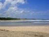 Коста-Рика. Национальный морской парк Лас-Баулас -1
