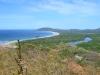 Коста-Рика. Национальный морской парк Лас-Баулас -2