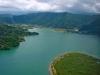 Коста-Рика. Национальный парк Корковадо -3