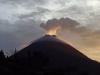 Коста-Рика. Вулкан Поас -2