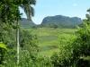 Куба. Долина Виньялес -2