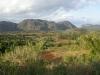 Куба. Долина Виньялес -3