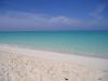 Куба. Пляж Санта-Мария -1