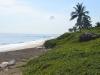 Куба. Пляж Санта-Мария -2