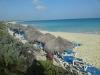 Куба. Пляж Санта-Мария -3