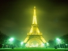 Париж. Эйфелева башня (3)