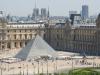 Париж. Лувр (1)