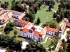 Венгрия. Дворец Гёдёллё (2)