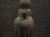 Египет. Асуан. Нубийский музей. Экспонат (2)