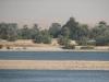 Египет. Берега Нила (1)