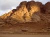 Египет. Гора Синай