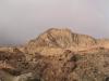 Египет. Гора Синай (2)