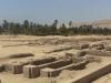 Египет. Луксор. Тель эль-Амарна (1)