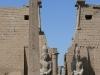 Египет. Луксорский храм
