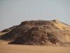 Египет. Нубийская пустыня (1)