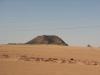 Египет. Нубийская пустыня (2)
