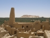 Египет. Оазис Сива (1)