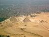 Египет. Пирамиды Гиза (2)