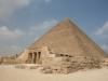 Египет. Пирамиды Гиза (3)