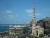 Египет Александрия 1