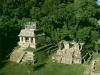 Гондурас. Копан (2)