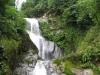 Гондурас. Национальный парк Пико-Бонито (4)