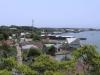Гондурас. Остров Утила (1)