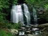 Национальный парк Грейт-Смоуки-Маунтинс