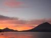 Гватемала. Озеро Атитлан -3