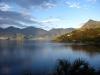 Гватемала. Озеро Атитлан -4