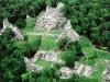 Гватемала. Тикаль (2)