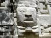 Гватемала. Тикаль (3)