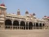 Индия. Дворец Амба Виллас (1)