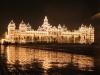 Индия. Дворец Амба Виллас (2)