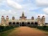 Индия. Дворец Амба Виллас (3)