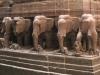 Индия. Эллора. Храм Кайласанатха (4)